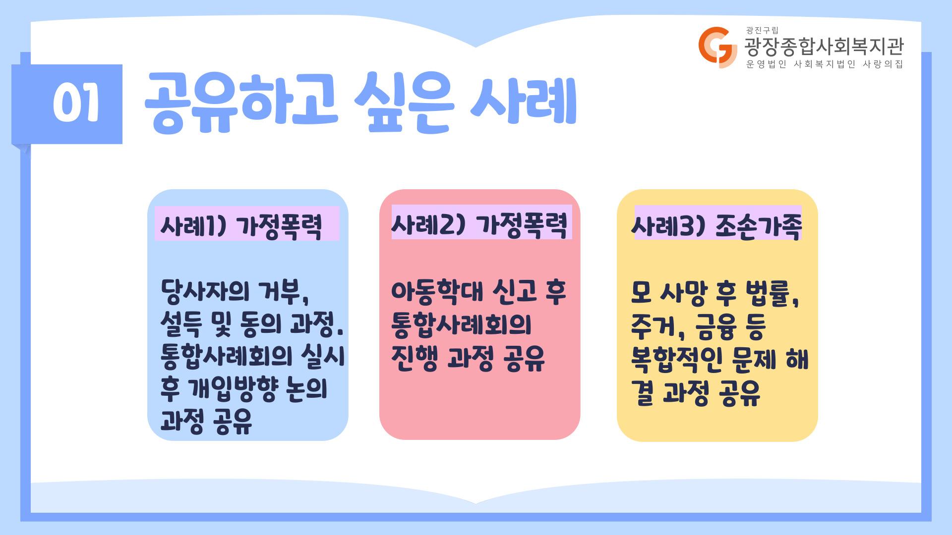 홈페이지-홍보_20210203-구의광장권역-통합사례관리-분과_복사본-004.jpg