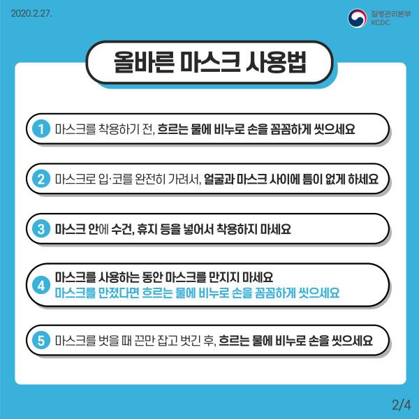 수정됨_20200227_마스크착용법 카드뉴스_이미지_2.jpg