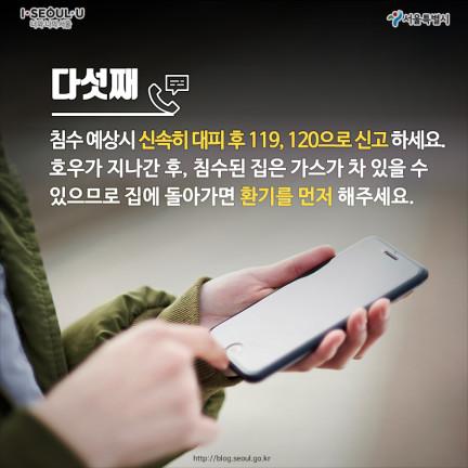 수정됨_seoulcity.5.jpg